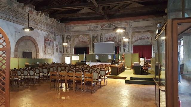Palazzo Onigo