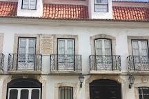 Lisbon Scooter, Lisbon, Portugal