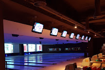Strike Lanes, Berlin, Germany