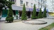 Ваби-Саби, улица Селезнева на фото Краснодара