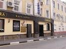 Студия ФотоКопир, Большой Гнездниковский переулок на фото Москвы