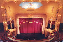 Sheldon Theatre of Performing Arts, Red Wing, United States