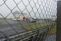 Llandow Circuit, Llandow, United Kingdom