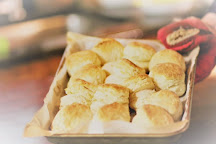 Southern Belle Biscuit Company, Nashville, United States