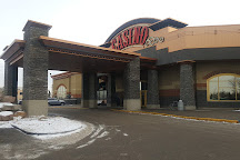 Casino Yellowhead, Edmonton, Canada