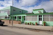 Residencial Solar Do Kuito, Kuito, Angola