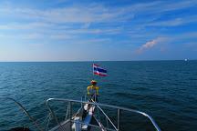 Lanta Diver, Ko Lanta, Thailand