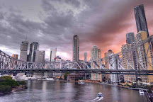 Brisbane Photography Courses, Brisbane, Australia