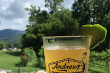 Andrews Brewing Company, Andrews, United States