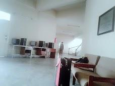 Hostels AIOU islamabad
