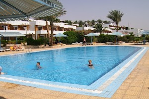 Pyramisa Beach Resort Sharm El Sheikh Map Sharm El Sheikh Mapcarta