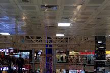 Atrium Alisveris Merkezi, Istanbul, Turkey
