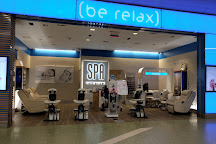 Be Relax Spa, Boston, United States