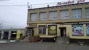 Калина, гостевой дом, улица Аллея Смелых на фото Калининграда