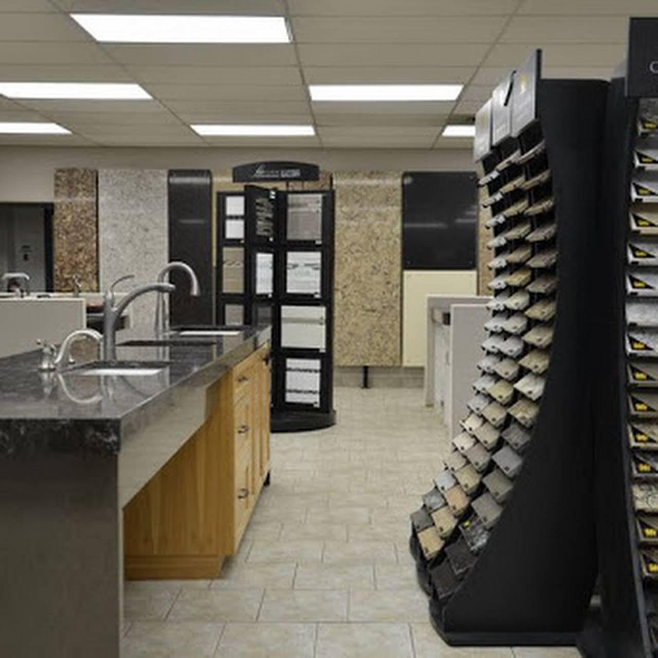 Floform Countertops Edmonton Kitchen Countertop Remodeler In Edmonton