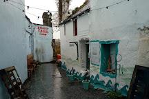 Sea Glass Studio, Dingle, Ireland