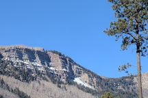 Rapp Corral, Durango, United States