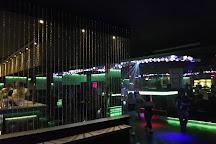 World of Nightlife, Nuremberg, Germany
