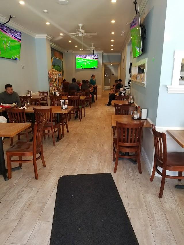 El Paisa Restaurante