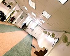 Muslim Community Center of Richmond Hill Masjid Baitul Gaffar new-york-city USA