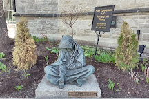 St Andrew's Church, Ottawa, Canada