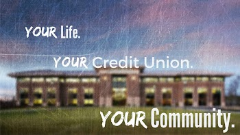 CAMPUS USA Credit Union (Tower Square) Payday Loans Picture