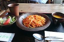 Tsugaru Kanayama Yaki, Goshogawara, Japan