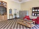 Дальневосточная государственная научная библиотека на фото Хабаровска