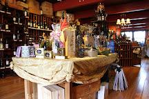 The Wine Shop, Koloa, United States