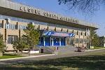 Юбилейный, улица Станиславского на фото Орска