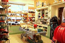Der Kuchen Laden, Fredericksburg, United States