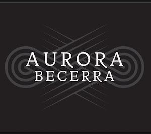 Aurora Becerra Design / Fashion 1