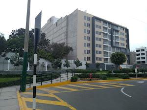 plaza santiago -valora 2