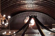 National Museum of the Copper, Santa Clara del Cobre, Mexico