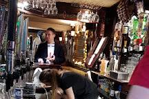 Neil Diver's The Glen Bar, Carndonagh, Ireland