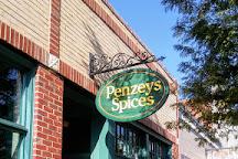 Penzeys Spices, Arvada, United States