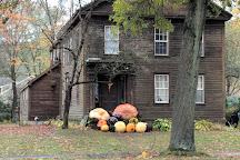 Historic Deerfield, Deerfield, United States