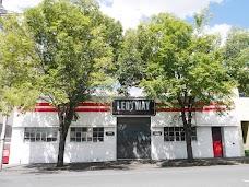 Leo's Way Auto Repairs melbourne Australia
