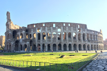 Roman Vacation Day Tours, Rome, Italy