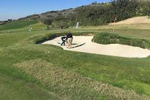 Pelican Hill Golf Club, Newport Beach, United States