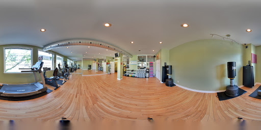 Vital Steps Personal Training | Toronto Google Business View