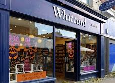 Whittard of Chelsea (York) york