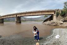 Xtreme Adventures, Chula Vista, United States