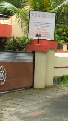 V & V Group thiruvananthapuram