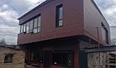 Студия Джай GI Studio, Университетская улица, дом 31/89 на фото Пятигорска