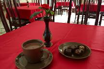 Casa del Chocolate, Baracoa, Cuba