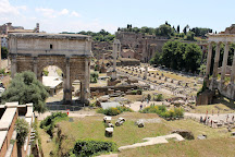 Rome Your Way Tours, Rome, Italy