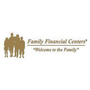 Family Financial Center Payday Loans Picture