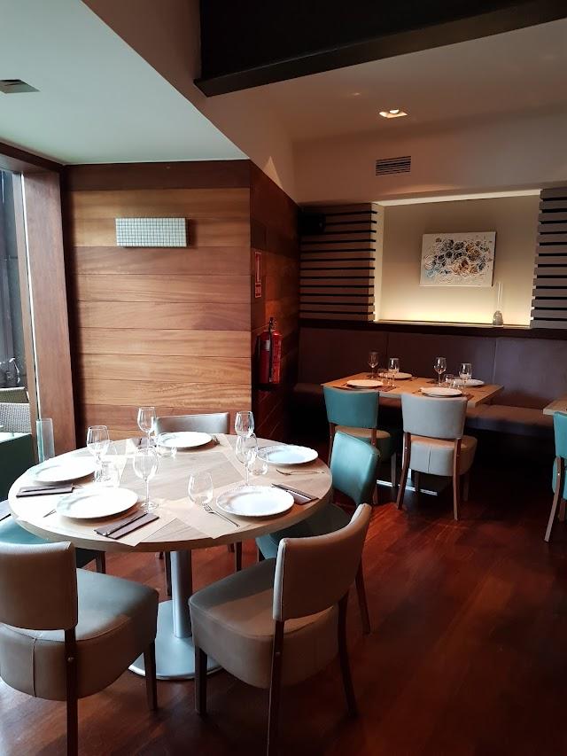 Milola restaurante