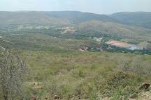 Zip 2000, Rustenburg, South Africa